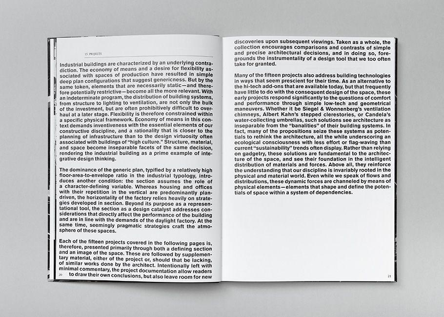 Dark Side Of Typography Buch Design Modernes Grafikdesign Grafik Design