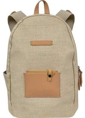 dd18f0cf2 Sherpani Indie Ethos Jute Backpack | Products | Backpacks, Jute ...