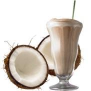 Coconut Dream. Click the pic for the recipe. Get your Shakeology for this recipe at http://santofitlife.com/shakeology/