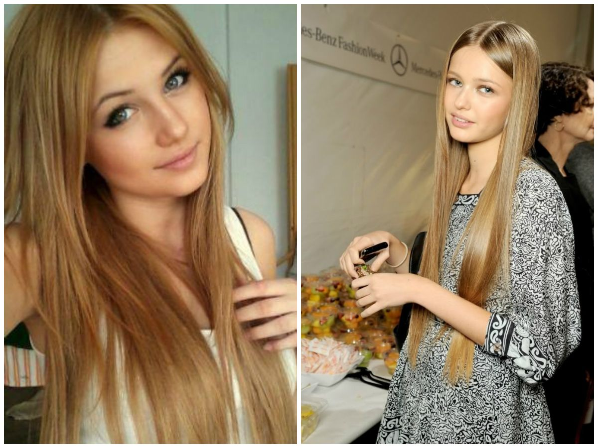 Change Your Look Quickly in 2013 summer by Hair Extensions - | Long ...