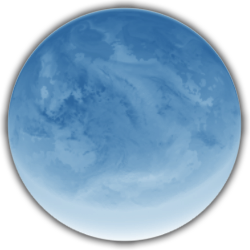 Blue Planet Marketing Www Bpmktg Com Planets Blue Sky Green Earth