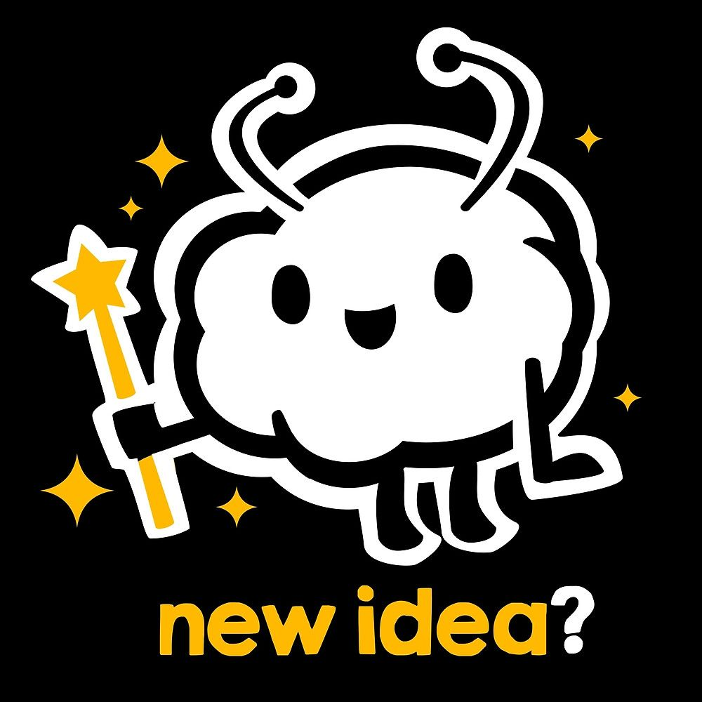 Themeatly New Idea De Themeatly Bendy And The Ink Machine