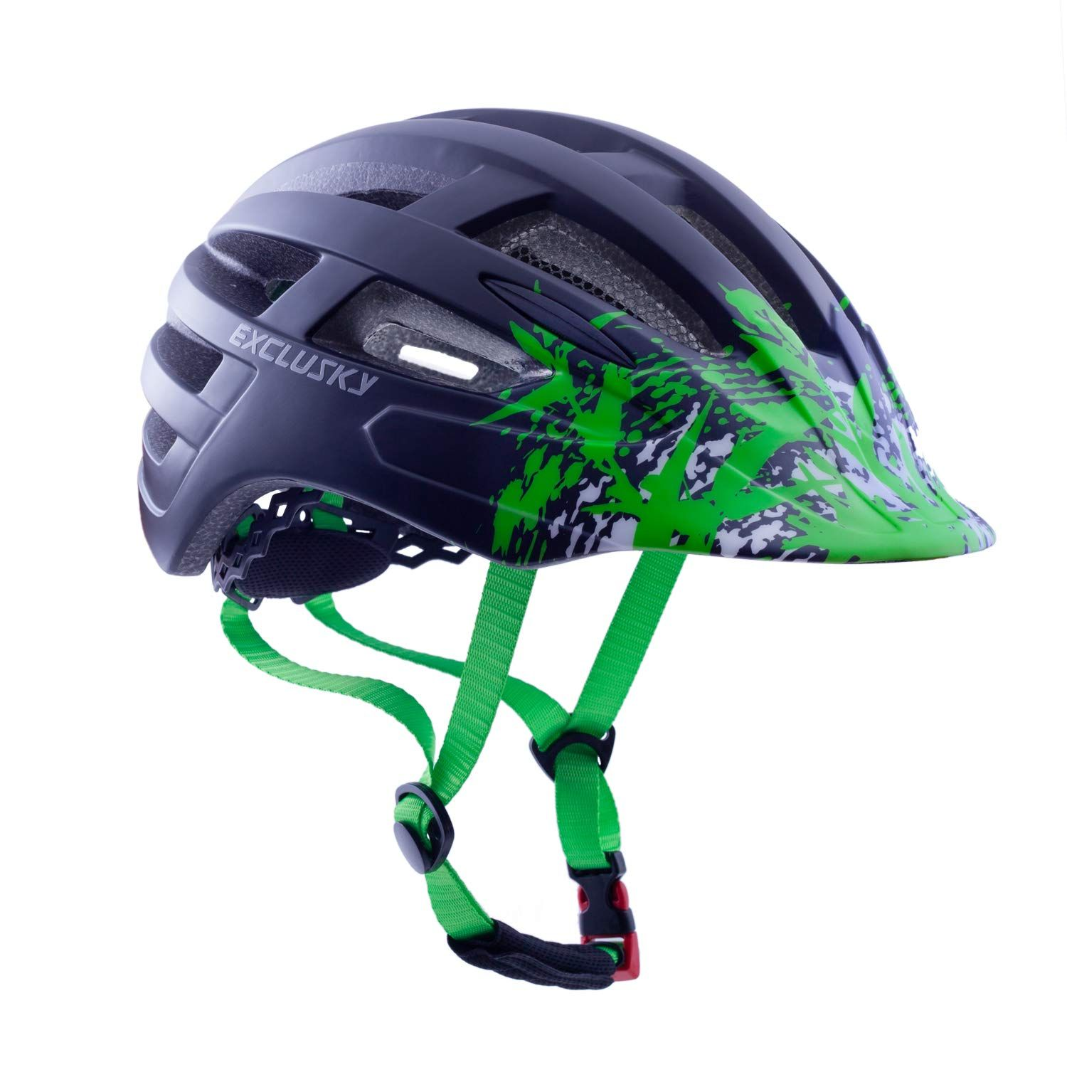 Pin On Helmets And Accessories