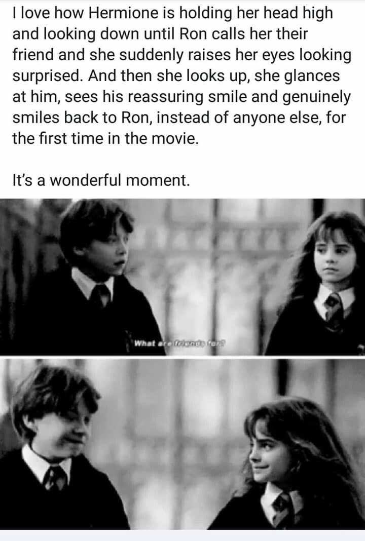 Pin By Sofi On Harry Potter Harry Potter Universal Harry Potter Memes Harry Potter Funny