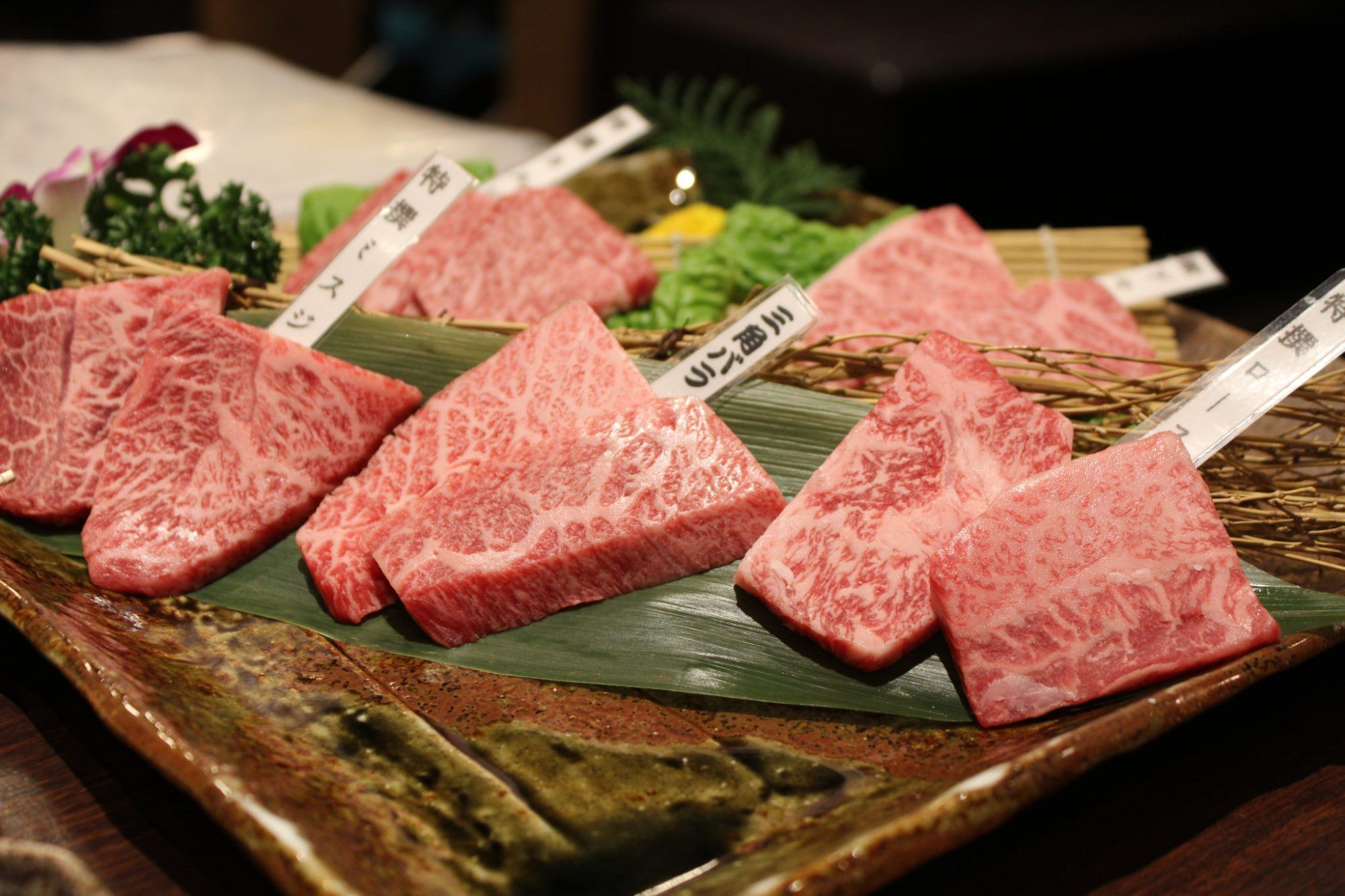 how to cook wagyu beef burgers