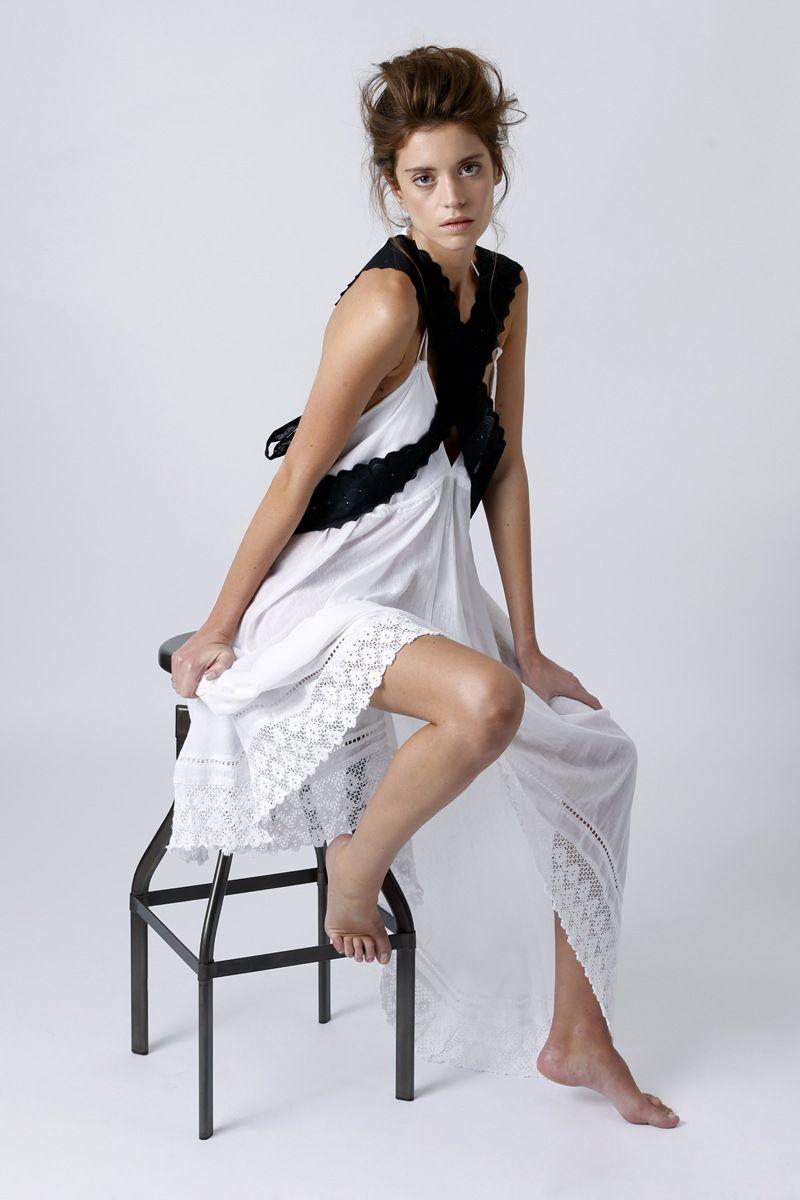 Image by Cassandra Adams Hair and make up by Alexandra Baeck Model Pauline @ Chadwicks @Portfoliobox
