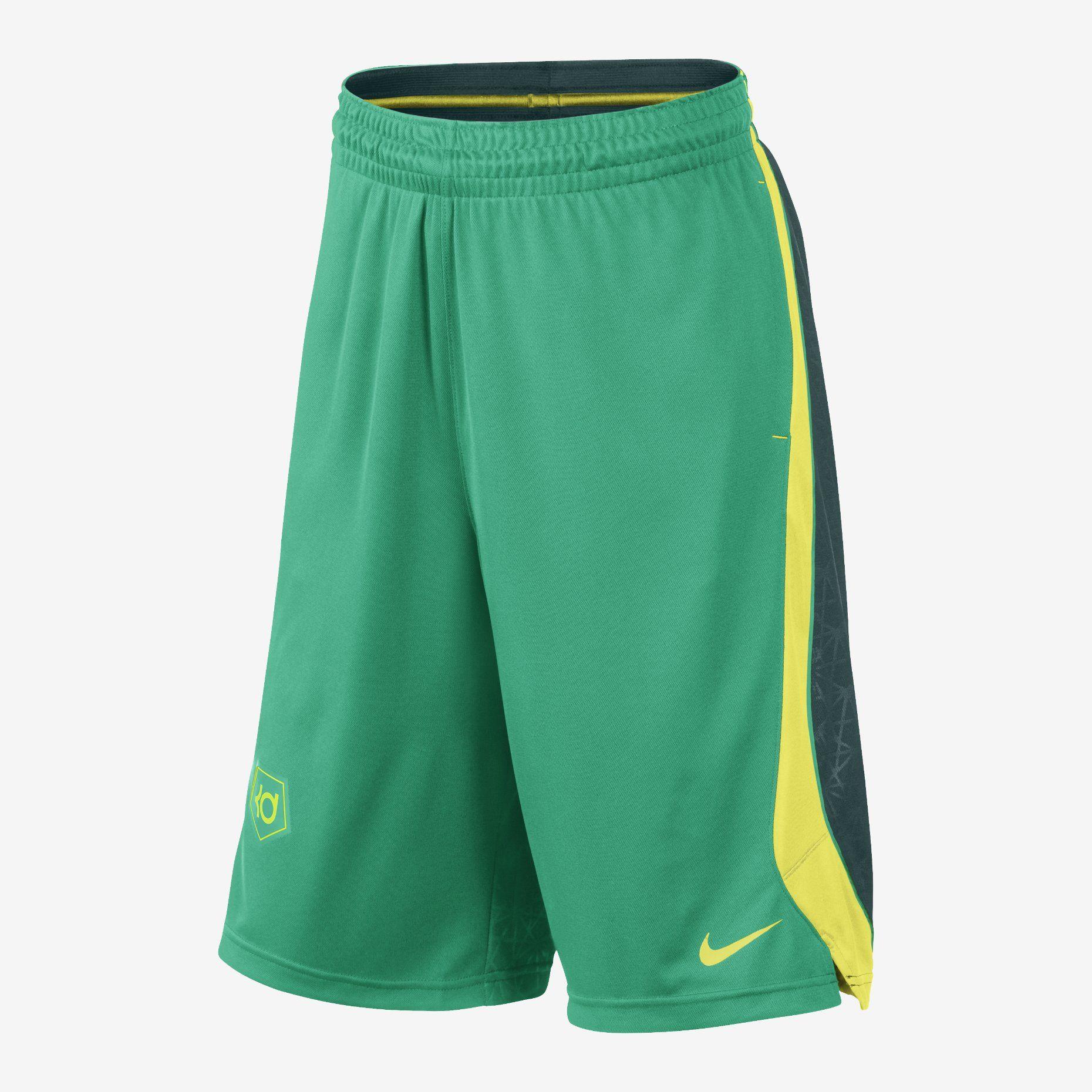 1ad4ea6a27 Nike Store. Nike KD 5 Men's Basketball Shorts | Clothing and ...