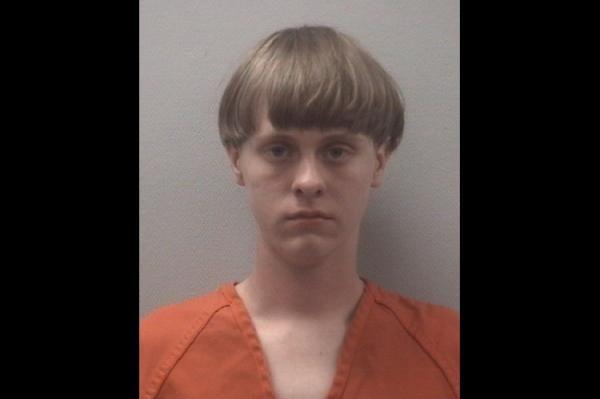 Masacre en una iglesia de Charleston - Yahoo Noticias