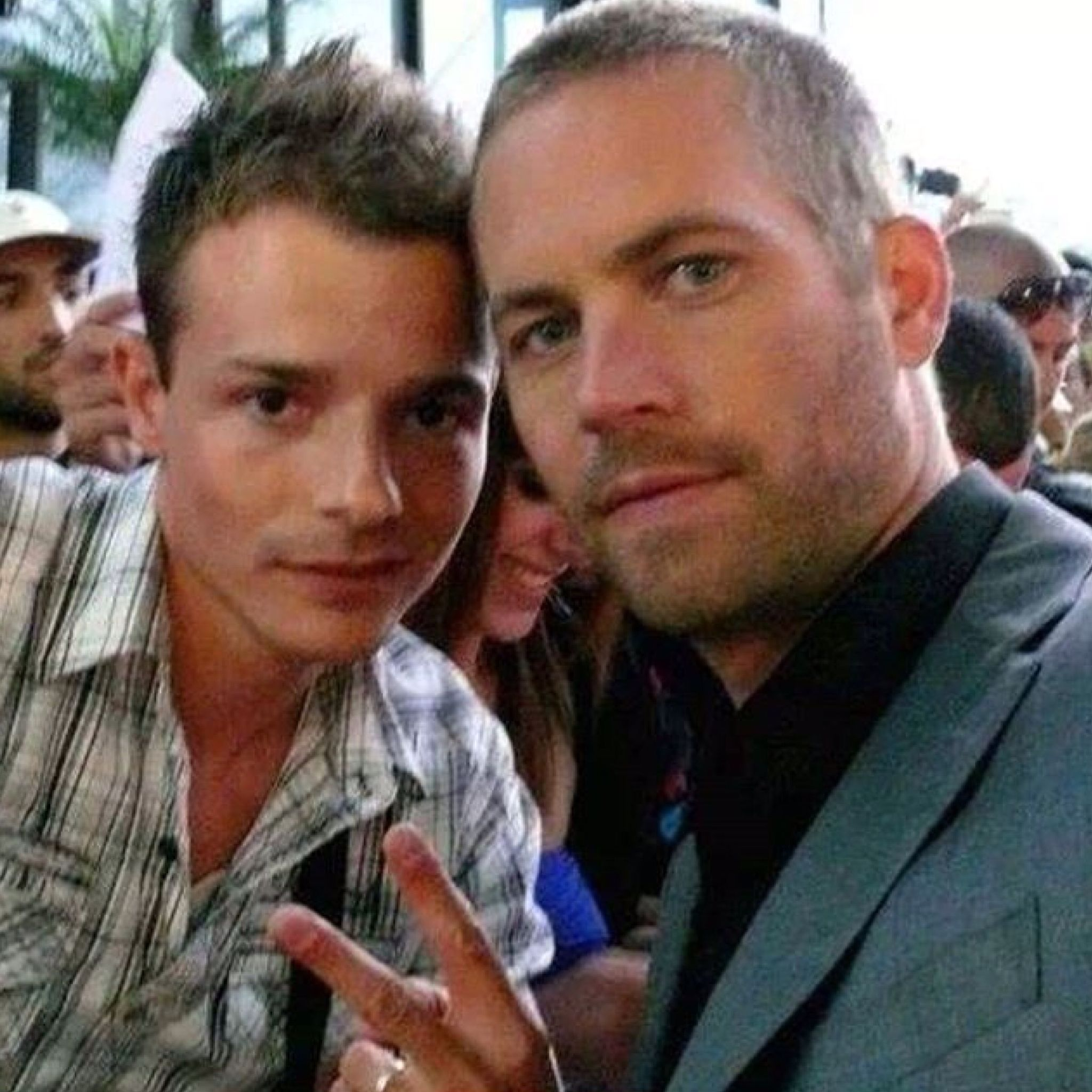 Post By Ig Acc Jeoffrey Immersion Studio Paul Walker Actor Paul Walker Paul Walker Movies