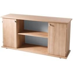 Photo of Sideboards