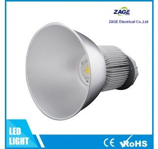 LED High Bay Light_Zage