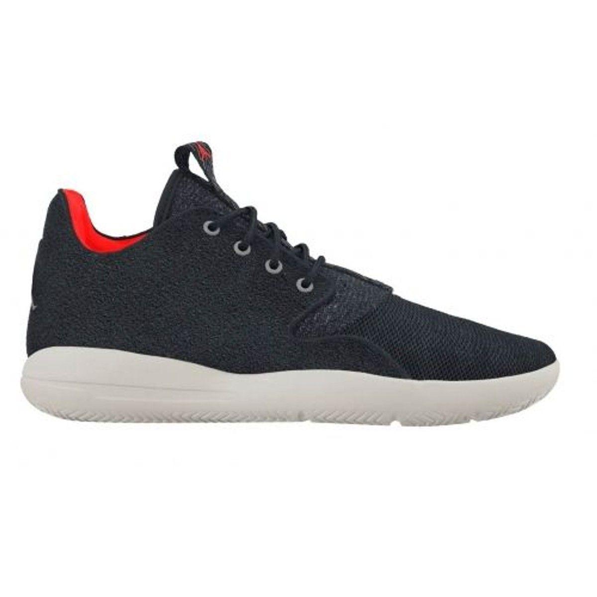 chaussures de sport 6d3f1 9a776 Eclipse (GS) Noir | Products | Baskets nike, Nike jordan et ...