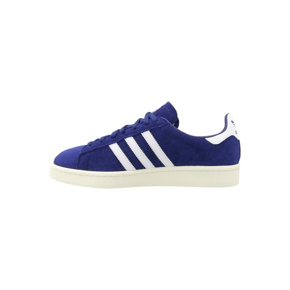 reasonable price new high check out Basket Adidas Originals Campus - By9840 - Taille : 36 ...