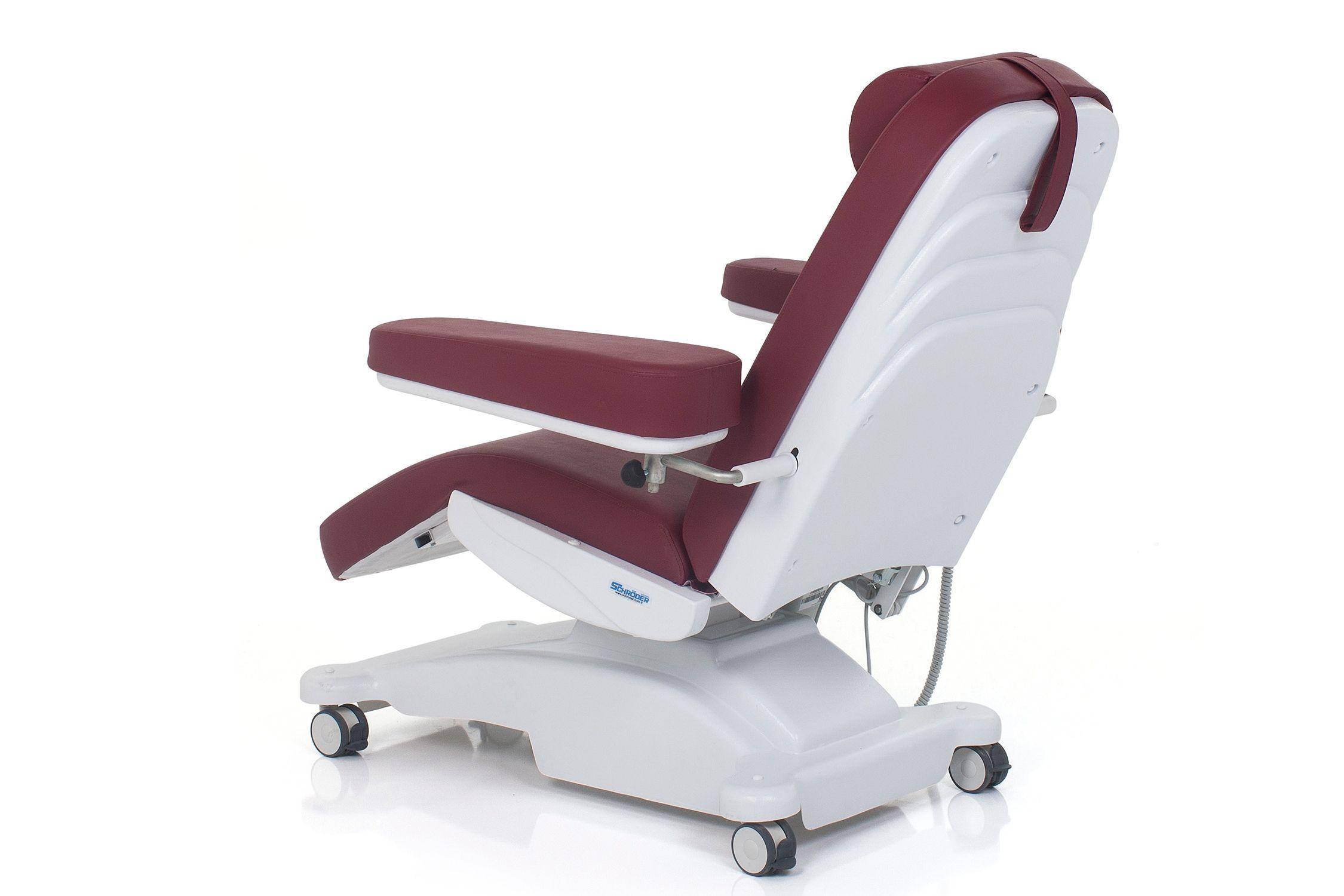 Tremendous Schroder Blood Drawing Chair Ile Ilgili Gorsel Sonucu Inzonedesignstudio Interior Chair Design Inzonedesignstudiocom