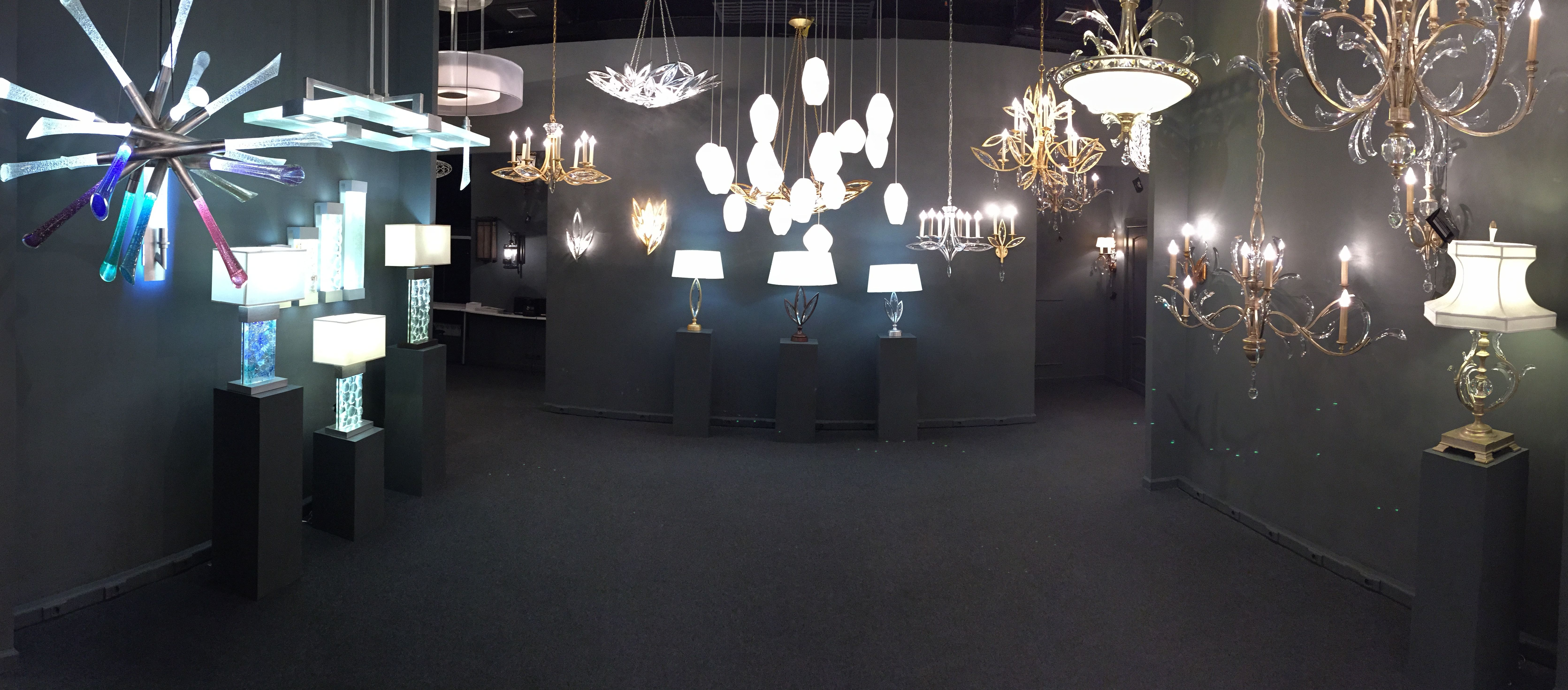 How beautiful does this showroom look fineartlamps miami lights how beautiful does this showroom look fineartlamps miami showroom luxury arubaitofo Image collections