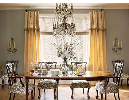 Dining Room Gray And Gold House Remodel Pinterest Room Living Room D