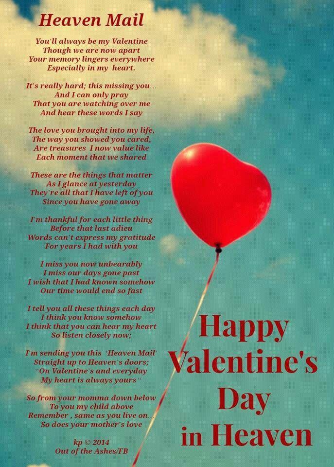 happy valentine's day mom | grommy = mommy + grandma | pinterest, Ideas