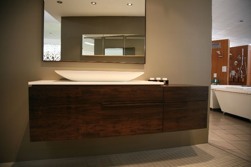Marblo Bathware | For the bathroom | Pinterest