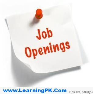 Salary 17 300 To 82 235 Rupees Assistant Director Supervisor
