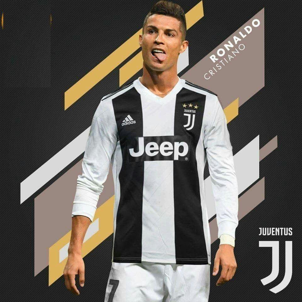 خلفيات لاعب يوفنتوس Cristiano Ronaldo مشاهير 4 Ronaldo Juventus Cristiano Ronaldo Ronaldo