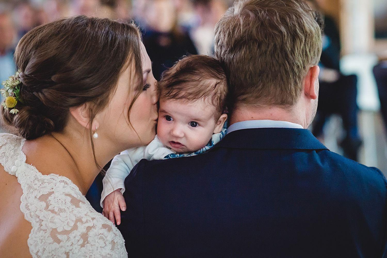 Eine Deutsch Niederlandische Hochzeit In Eys Astrid Ebert Fotografie Hochzeit Hochzeitsfotografie Hochzeitsfotograf
