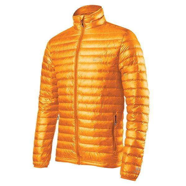 GoLite Men's Selkirk Ultralite 800 Fill Down Jacket (181 g ... : golite down quilt - Adamdwight.com