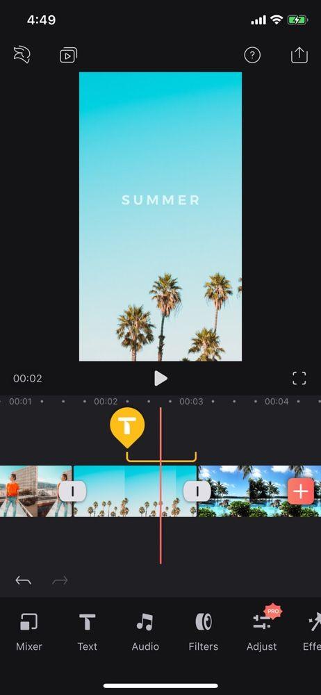 Top 10 BEST Apps to Edit Insta Stories Insta story, Best
