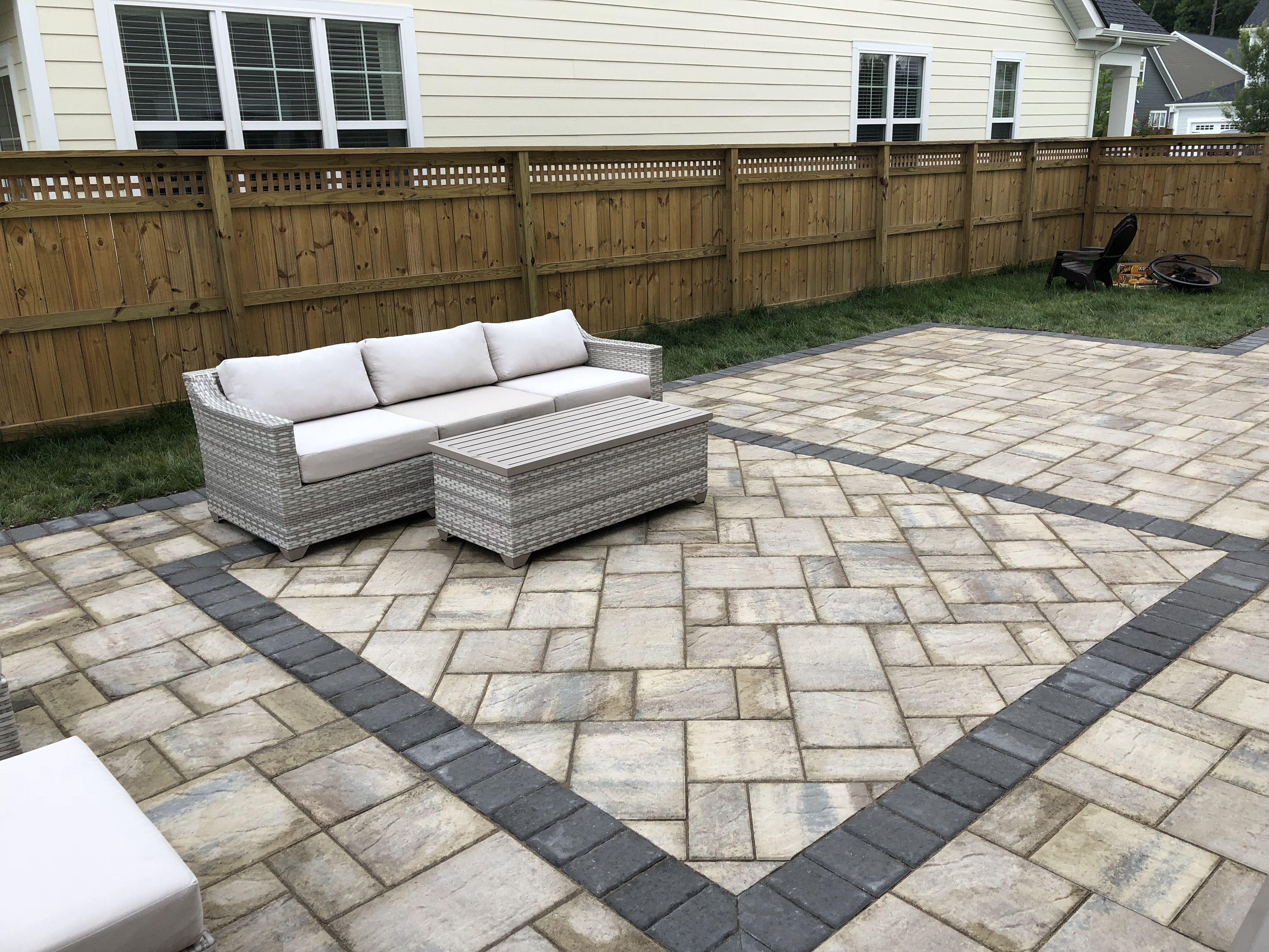 paver patio paver patio patio stones