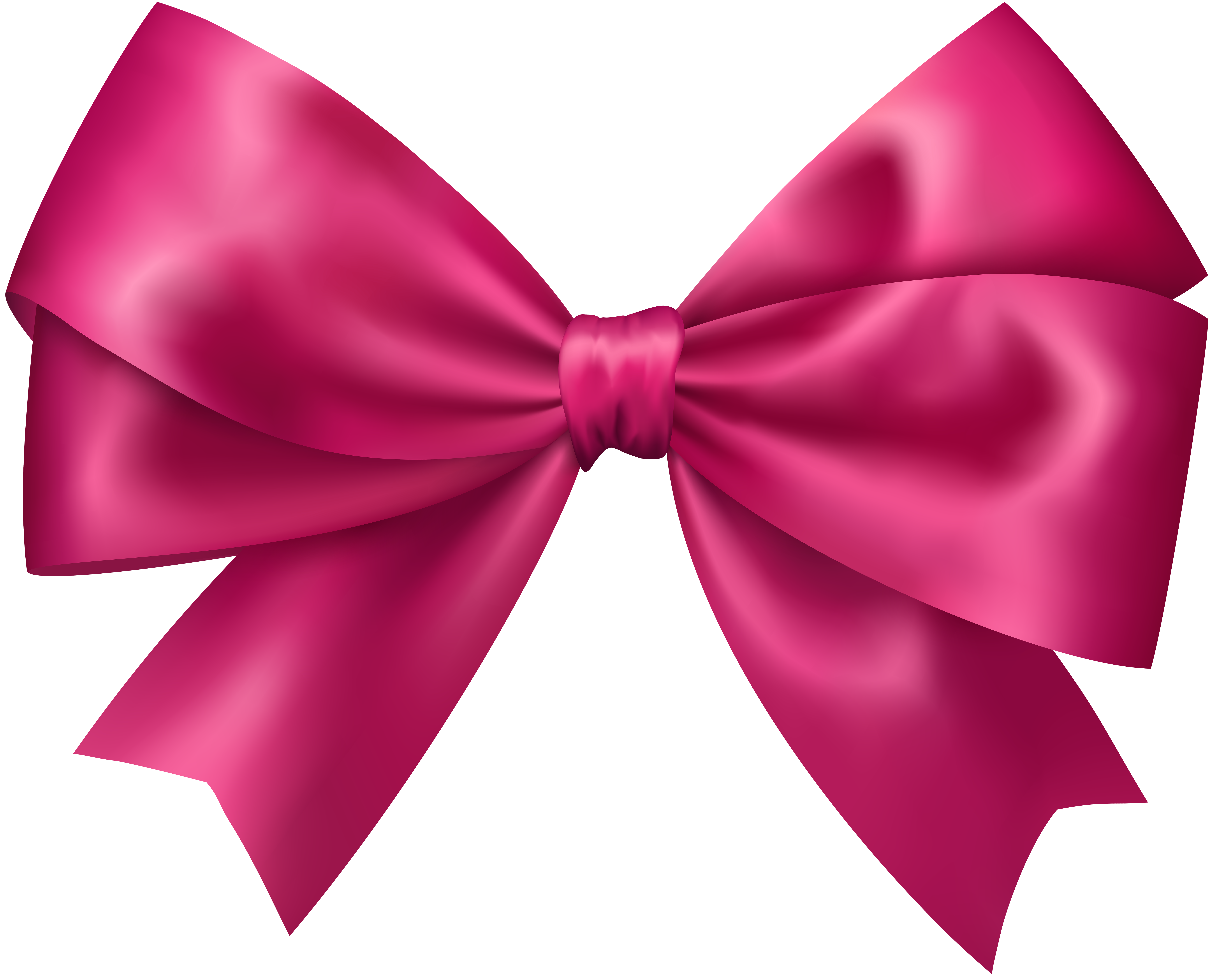Imagem De Arte De Clipe Transparente Rosa Rosa Gallery Yopriceville Imagens De Alta Qualidade E Transparent Png Fr Baby Clip Art Clip Art Clip Art Pictures