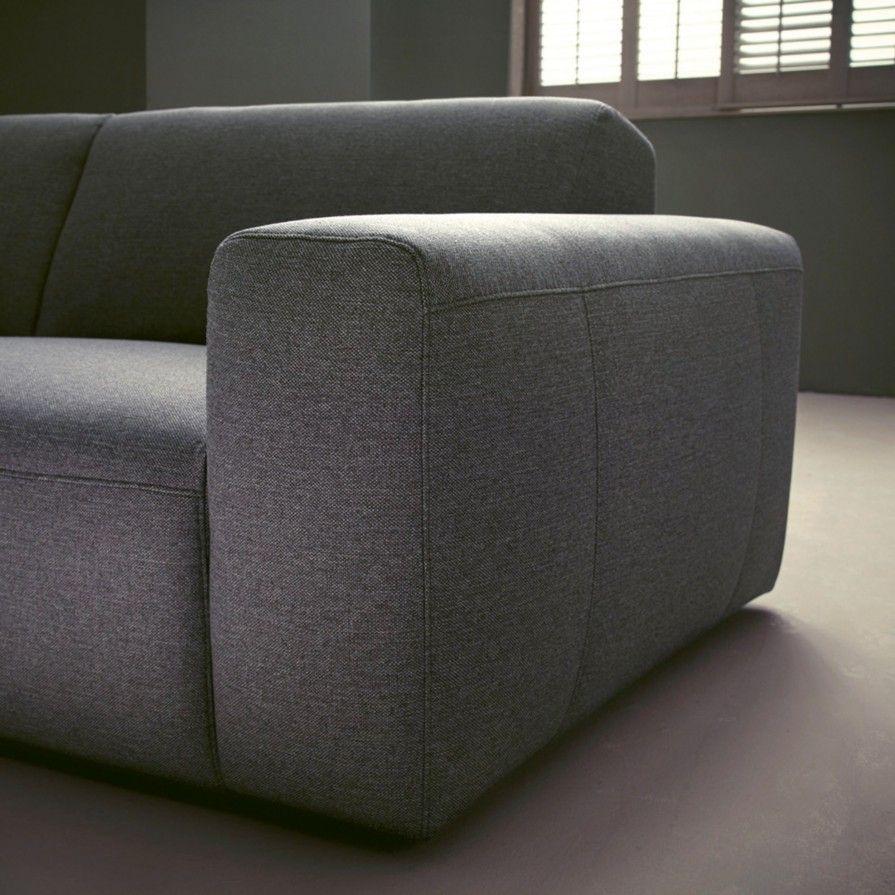wilna sofa mit longchair rechts in stoff kurz arch furniture sofas pinterest. Black Bedroom Furniture Sets. Home Design Ideas
