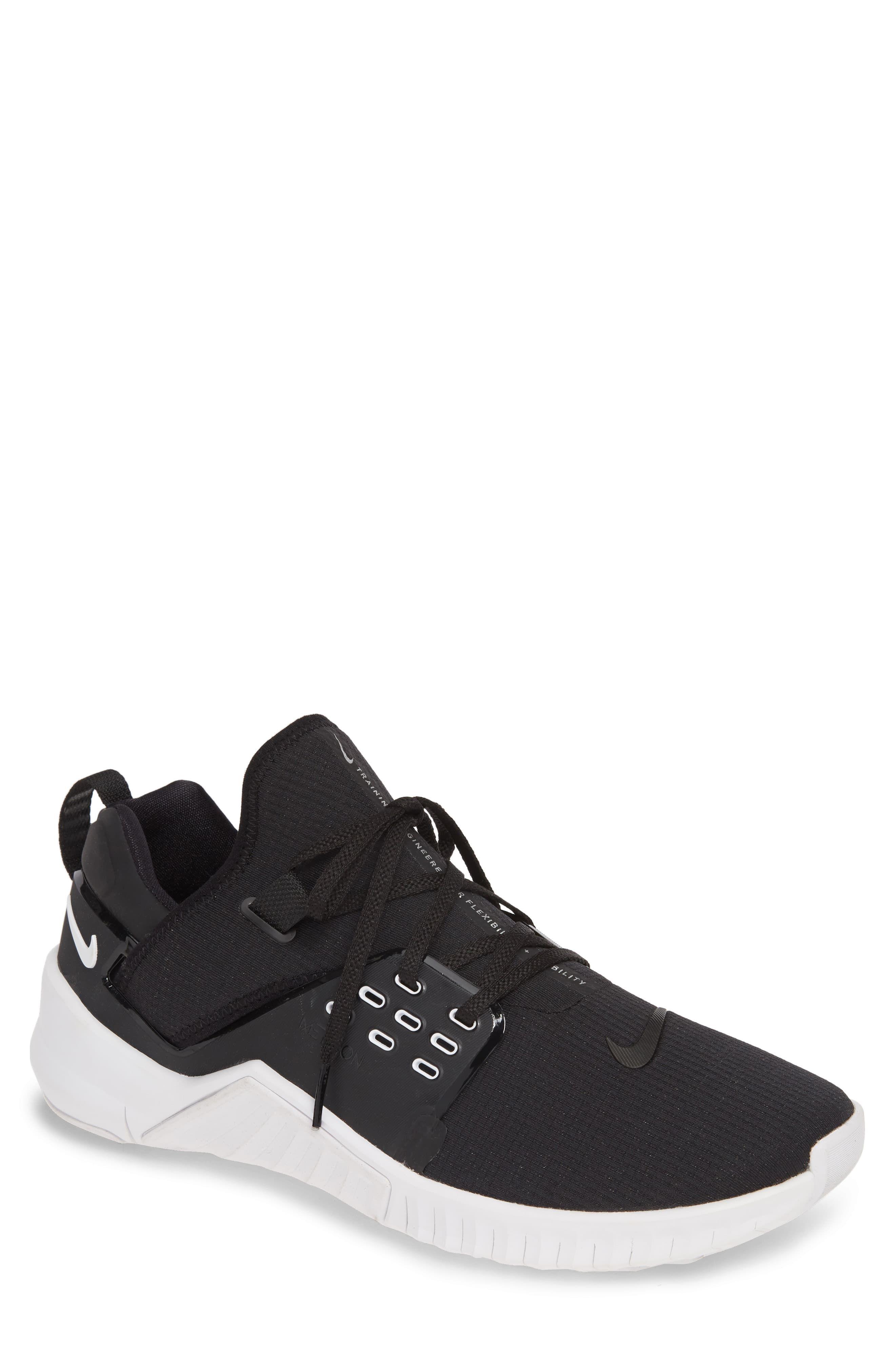 Mens training shoes, Nike men