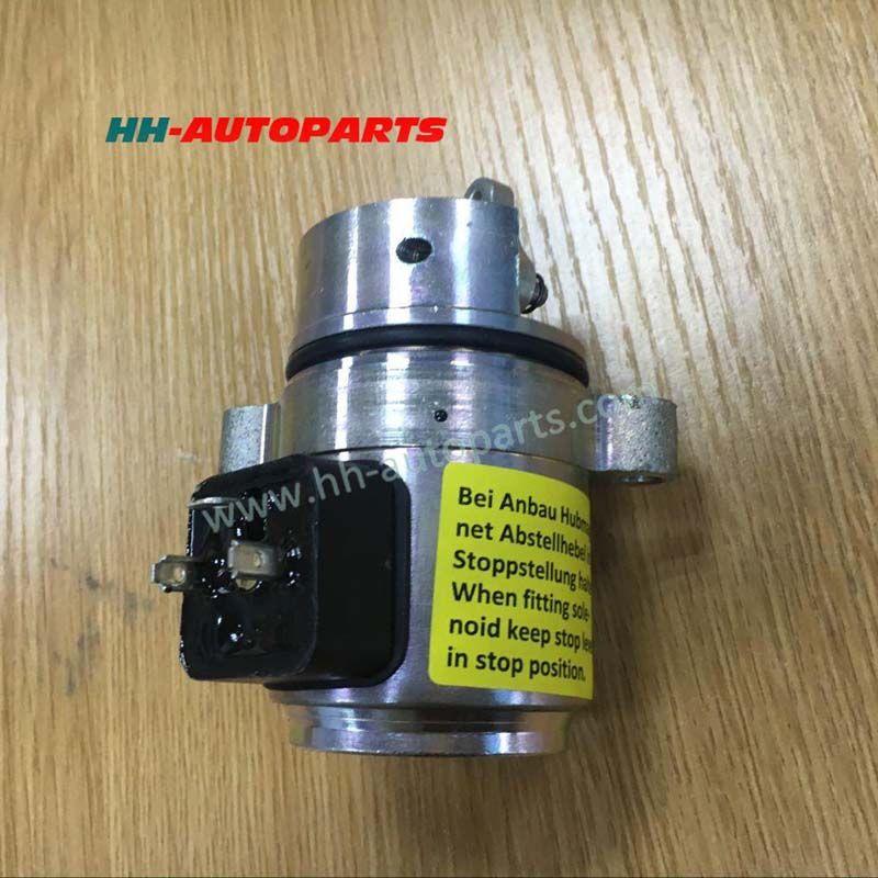Bestseller  Deutz 1011f Engine Parts