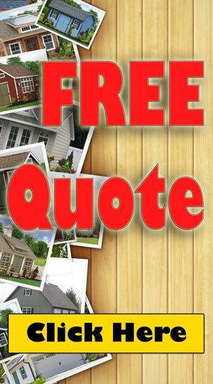 Best Get A Free Shed Or Garage Estimate Free Shed Shed Building 640 x 480