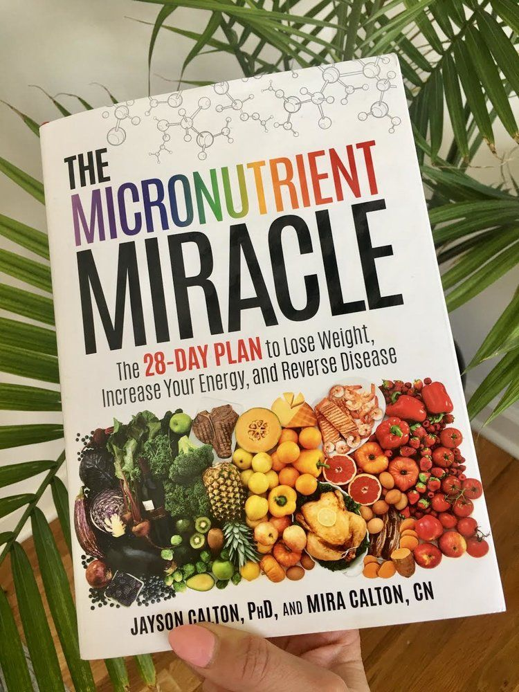17 Health And Wellness Books You Should Read Right Now Nutrition Health And Nutrition Healthy Habits