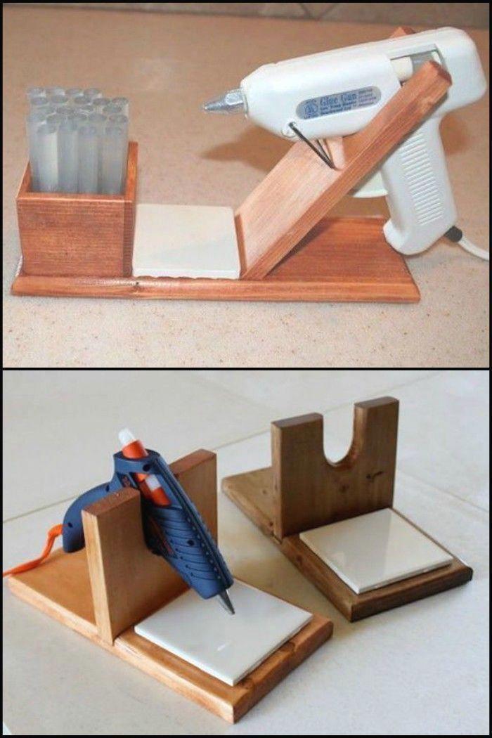 Holzbearbeitung lernen – KLICKEN SIE AUF DAS BILD, um viele Ideen für die Holzbearbeitung zu ...