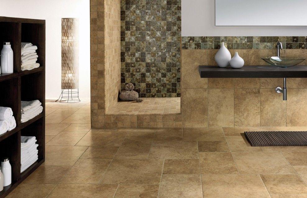 Ceramic Tiles  For The Home  Pinterest  Porcelain Tile Best Kitchen Floor Tile Design Patterns Inspiration