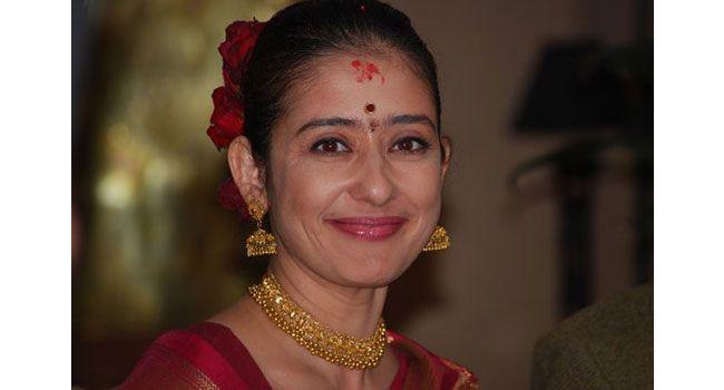 I want to do roles which are beyond pretty అందం ఒక్కటే ముఖ్యం కాదు..! 'క్రిమినల్' సినిమాతో తెలుగులో తెరంగేట్రం చేసినా 'నెల్లూరు నెరజాణ'గా ప్రేక్షకుల గుండెల్లో నిలిచిపోయిన నటీమణి- మనీషా కొయిరాలా. టాలీవుడ్లోనే కాకుండా...https://goo.gl/eeJFLJ #ManishaKoirala #Bollywood #DearMaya #vasundharaKutumbam