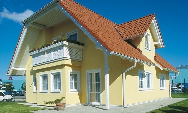 Bau Mein Haus laguna bau mein haus haus and house