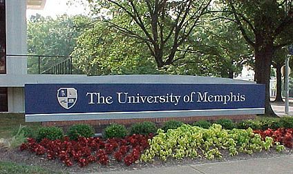 Thehssinternshiphomepage Memphis Tennessee Cool Places To Visit Memphis