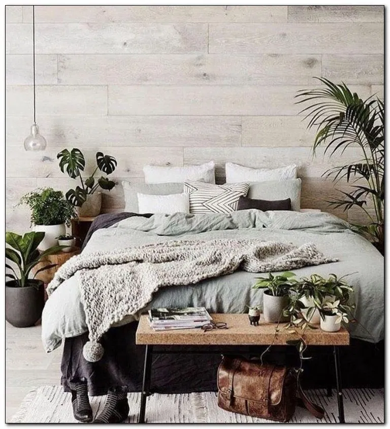 63 bohemian minimalist with urban outfiters bedroom ideas