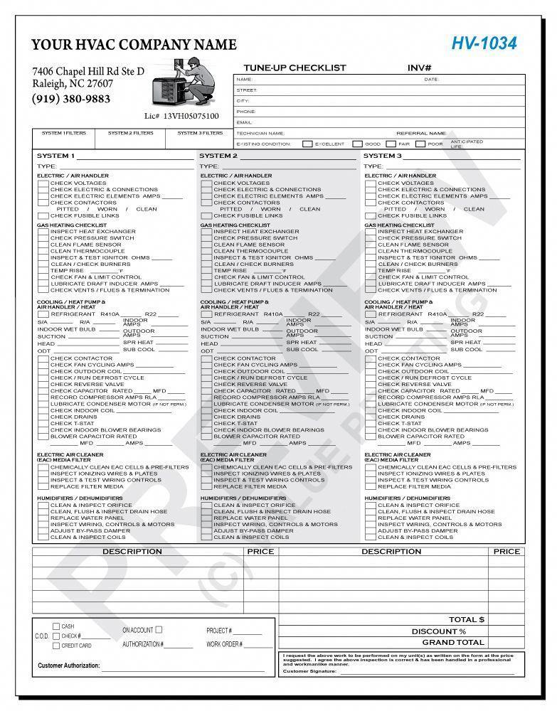 hvac compressor HVAC Hvac services, Hvac maintenance, Hvac
