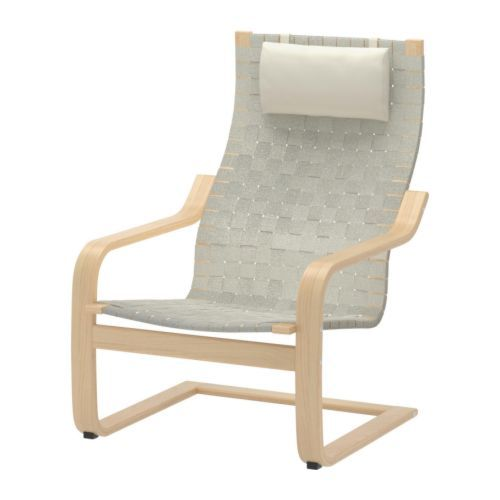 Want Two Of These Chairs From IKEA. Think They Would Look Really Good With A