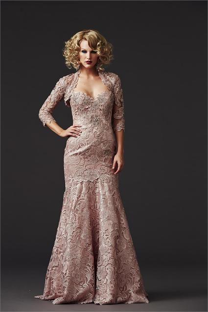 http://www.netfashionavenue.com/mac-duggal-80220d-dress.aspx