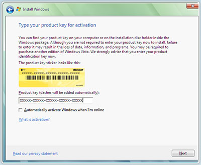 Wow Keygen Free For Windows 7 Ultimate 64 Bit Activator