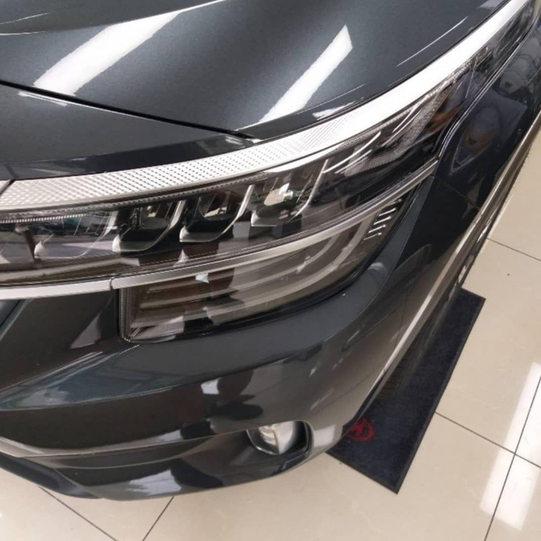 좋은 차가 좋은 사람을 만나게하는 게 아니라 좋은 사람이 좋은 차를 타게 만든다 전차종 현금할부리스장기렌트 그리고 중 E Fiat Chrysler Automobiles New Cars Car Review