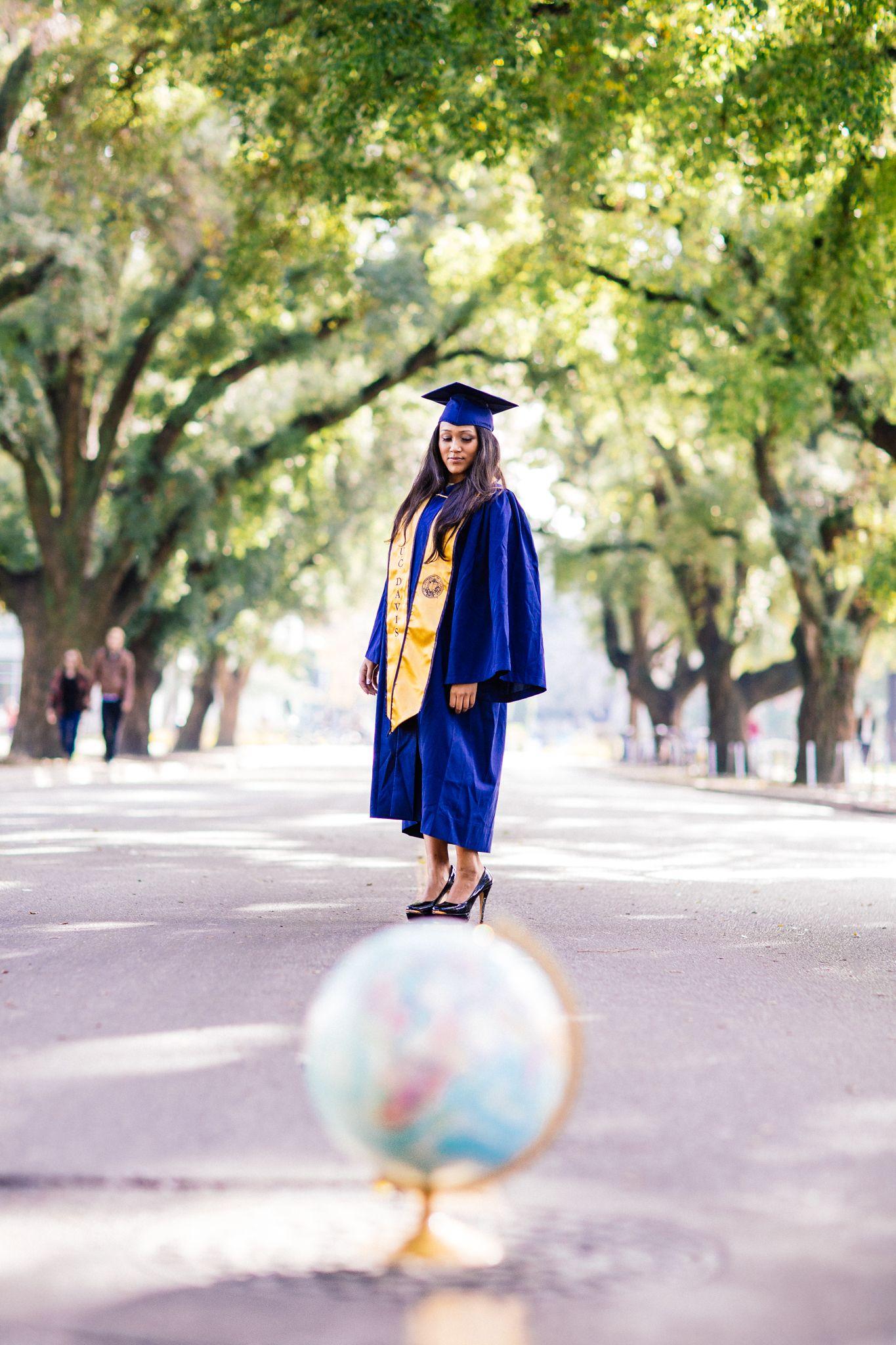 UC Davis Graduation photos | Graduation Photos | Pinterest ...