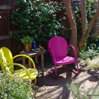Budget Top Tips For Revamping Your Garden | Gardening Tips ... Ideen Tipps Gestaltung Aussenraume