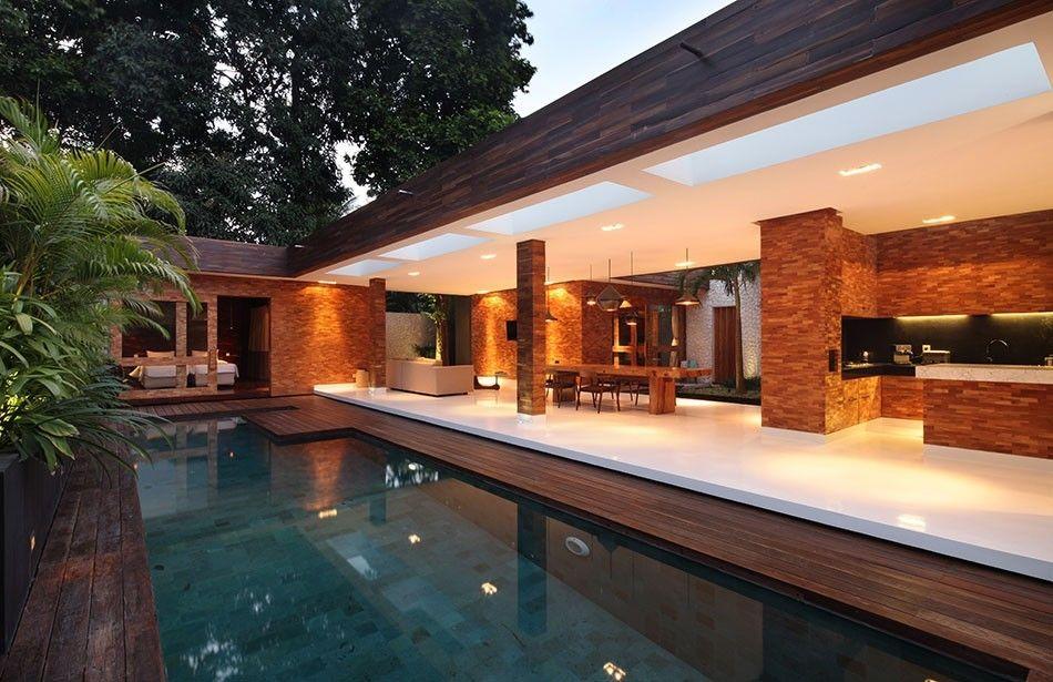 Vrbo Com 1009211a Nest Villa Seminyak Bali Holiday Accommodation Luxury Rentals Vacation Rental