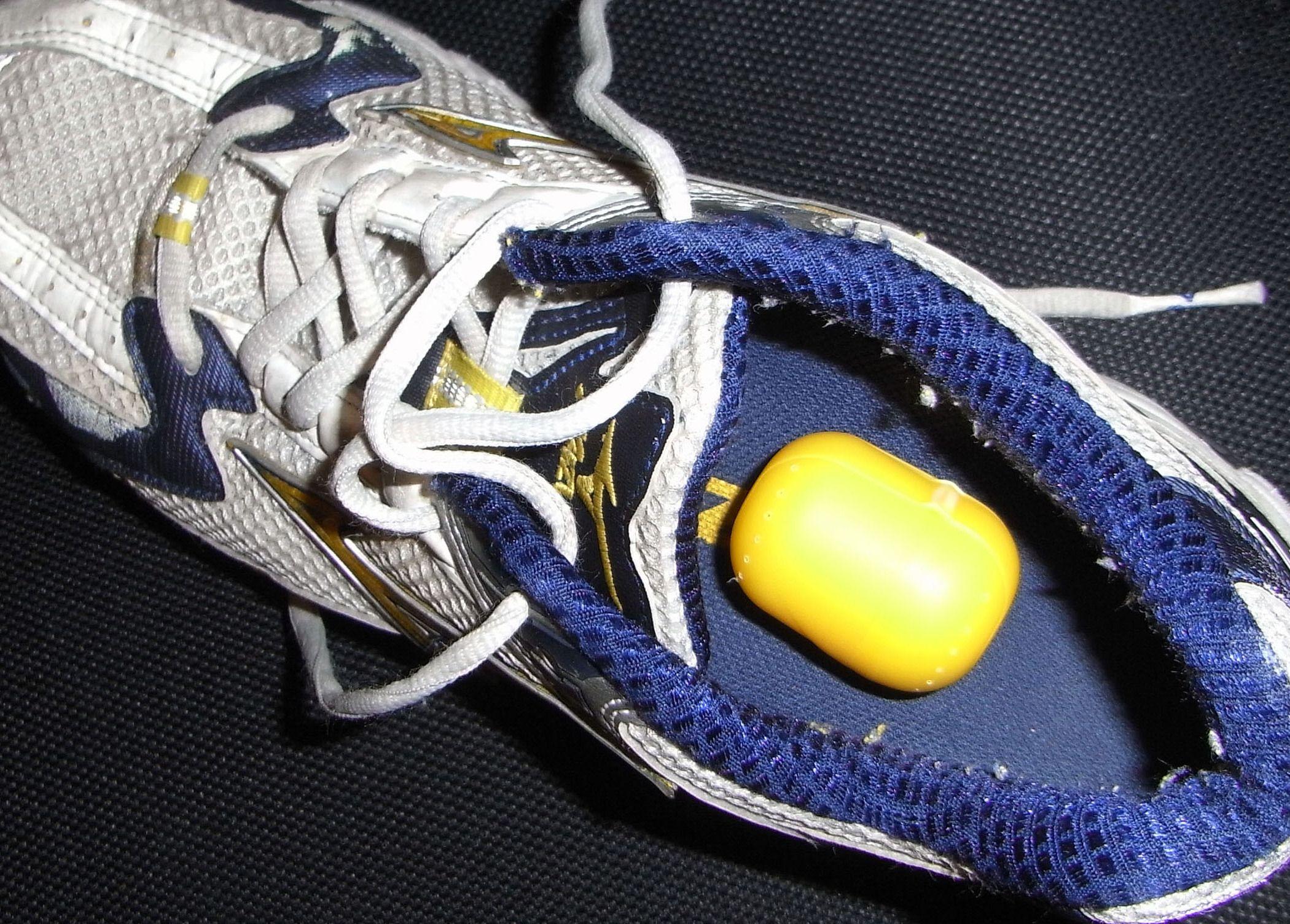 Deodorizing sneaker balls homemade shoes make your own