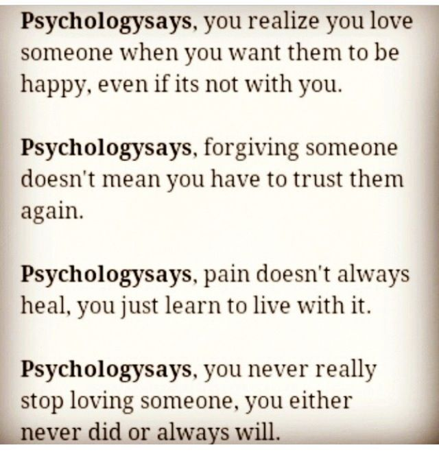 Depression Quotes By Psychologists: Pin By Christie Crocker On Quotes!